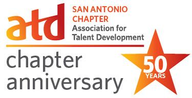 Atd San Antonio Chapter About Us