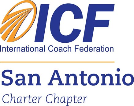 International Coach Federation, San Antonio Charter Chapter